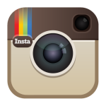 instagram-icon1-150x150-1