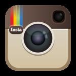 instagram-icon1-150x150-1