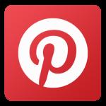 pinterest-icon-150x150